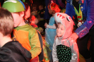 kinder carnaval