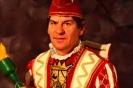 1965-1966 Prins Aloïs vd Boom