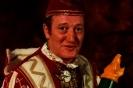 1975-1976 Prins Gerrit Spaan