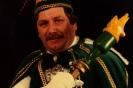 1981 Prins Theo Witjes
