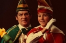 1983 Prins Aloïs vd Boom en Jeugdprins Mark Ebben