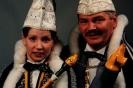 1998 Prins Jan Berends en jeugdprins Martijn Ubbink