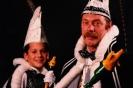 2000 Prins Wiljo Koerhuis en Jeugdprins Rene Idema