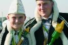 2007 Prins Danny Oostland en jeugdprins Bart Leenders_1