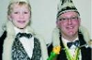 2008 Prins Bastiaan van Zetten en jeugdprins Coen van Swaemen_1