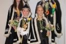 2015 Prins Lars van den Berg en Jeugdprins Dirk van Hal_1