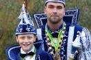 2016 Prins Leon de Reus en Jeugdprins Stan Groeliker_1