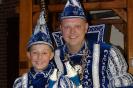 2018 Prins Dinand Letteboer en Jeugdprins Jordy Jansen_1