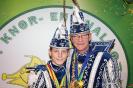2019 - Prins Johnny te Dorsthorst en Jeugdprins Martijn Salomons_1