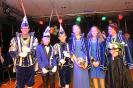 Kinder Carnaval_16