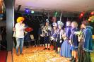 Kinder Carnaval_18