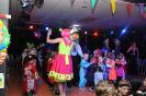 Kinder Carnaval_26