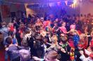 Kinder Carnaval_29