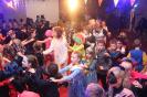 Kinder Carnaval_30