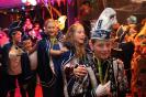 Kinder Carnaval_31