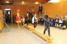 Kinder Carnaval_38