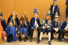 Kinder Carnaval_39