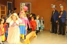 Kinder Carnaval_41