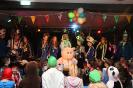 Kinder Carnaval_46