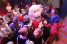 Kinder Carnaval_47