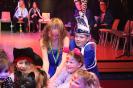 Kinder Carnaval_49