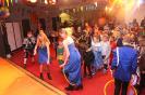 Kinder Carnaval_50