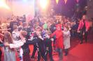 Kinder Carnaval_53