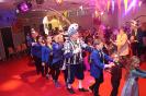 Kinder Carnaval_54