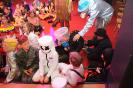 Kinder Carnaval_55