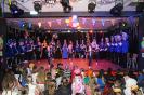 Kinder Carnaval_56