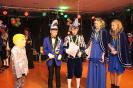 Kinder Carnaval_57