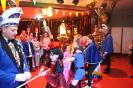 Kinder Carnaval_58