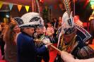 Kinder Carnaval_60