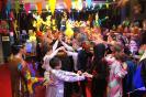 Kinder Carnaval_68