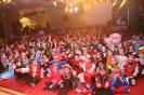 Kinder Carnaval_6