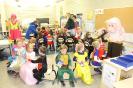 Kinder Carnaval_72