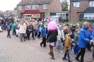 Kinder Carnaval_77