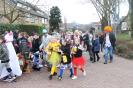 Kinder Carnaval_82