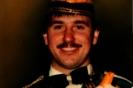 1985 Prins Cees de Goey en Jeugdprins Matthijs Hofstede