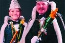 2005 - Prins Theo Eijkels en jeugdprins Matthijs van Bommel_1