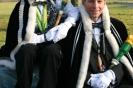 2006 Prins Tonnie Reessink en Jeugdprins Branco Reessink