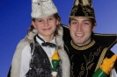 2010 Prins Rik Bronkhorst en jeugdprins Raoul Cocu