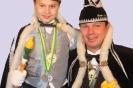 2014 Prins Eric van Velzen en Jeugdprins Sil van Velzen_1